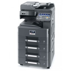 Taskalfa-3510i Kyocera Photocopy Machine