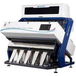 Meyer Automatic Colour Sortex