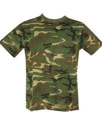 FS Sports T-Shirts