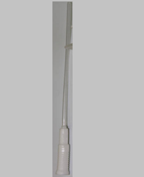 Plastic Surgical Cannula, for Hospital