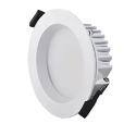 12W Celia LED Recessed SMD Down Lights
