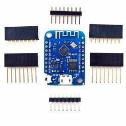Wemos D1 Mini V3.0.0 WIFI Internet of Things Development Board Based ESP8266