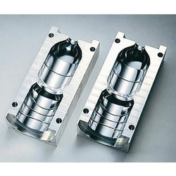 TARU ENTERPRISES BASED IN COMONENT MOULDS, For Rubber And Plastic Components, Automatic