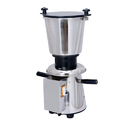 Commercial Spice Mixer Grinder