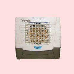 Indoor Air Cooler