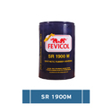 SR 1900M Synthetic Rubber Adhesive
