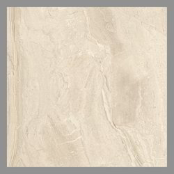 Kajaria Vitrified Tiles Buy And Check Prices Online For