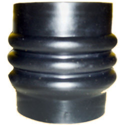 Axle Boot Differential Side