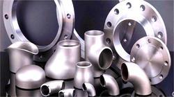 ERW Pipe Fittings