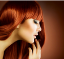 Hair Care Treatment Service