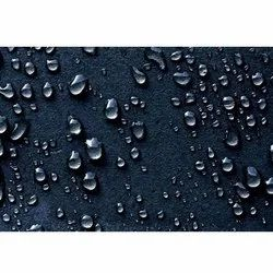 Bondit Aquaflex WMC Water Proofing Compounds