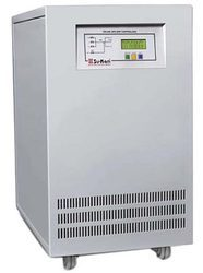 Microtek Industrial Power Inverter