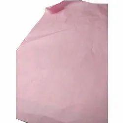 H.Badshah Pink Color Paper, 500, Size: A4