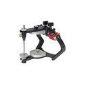 Adjustable Dental Articulator