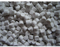 PVC Compounds For Cable Insulation Fire Retardant (FR) Grade