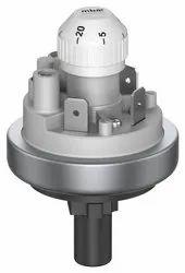 Gas Pressure Switch 901 Prescal
