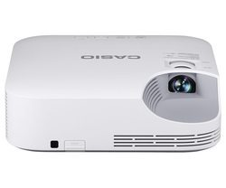 Casio XJ-V1 LED Projector