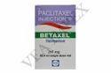 Betaxel 260 mg