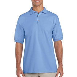 Men Polo T-Shirts