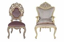Furniture Product Photography Service, Event Location: Nagpur