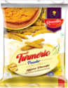 Turmeric Powder Packaging Pouch