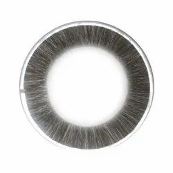 Round Strip Nylon Brush