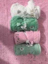 Baby Wrap Bedding
