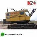 75 Ton Crawler Crane Rental Services
