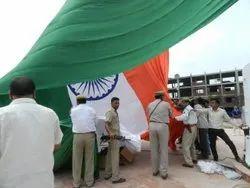 National Flag Cloth