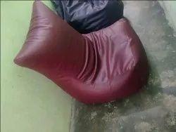 Sofa Bean Bag