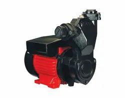 0.5 Hp 0.37 Kw Self Priming Motor Pump, 2800 Rpm