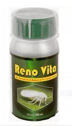 Renovita Insecticide