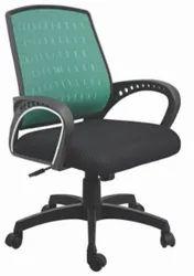 DF-898 Mesh Chair
