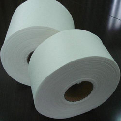 Napkin Making Spunlace Non Woven Fabric