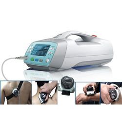 Laser Pain Relief Instrument