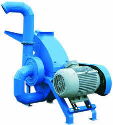 Electric Chaff Cutter At Best Price In India