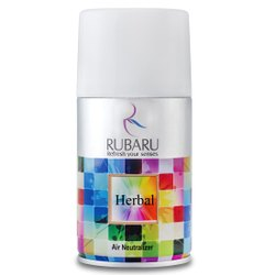 Rubaru Herbal Air Freshener Refill