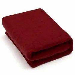 Cotton Hospital Blanket