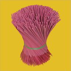 Pink Incense Sticks