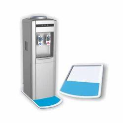 Water Dispenser Drip Tray
