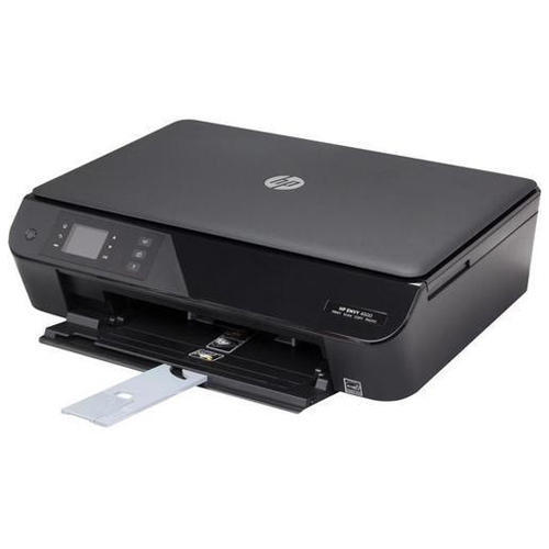 Hp Envy 4500 Wifi Printer