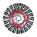 Wire Wheel Brushes