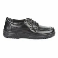 liberty men shoes  latest price dealers  retailers in india