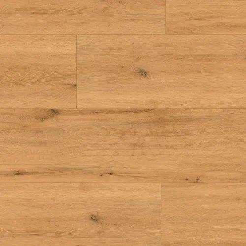 Unifloor Indoor Wooden Flooring, Unifloor Laminate Flooring