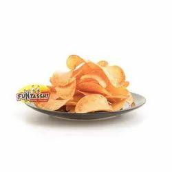 6 Months Masala Potato Chips