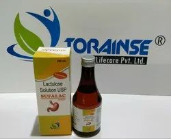Lactulose  Solution 10gm