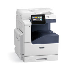 Xerox Versalink Printer, C7020