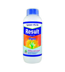 Fipronil 5% SC Insecticide