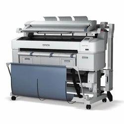 Large Format Printers in Delhi, लार्ज फॉर्मेट