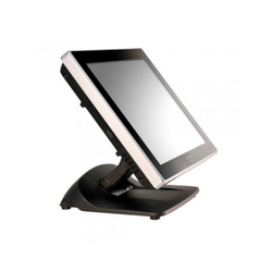 Posiflex XT4015 Touch POS System